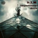D I M - Impertinent Days (Bibos Crew Remix)