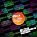 Matty Menck & Terri B! - Sky (Frankie Lacosta & Dmitri Phantom Remix)