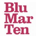 Blu Mar Ten - All Or Nothing (Unquote Epic Remix)
