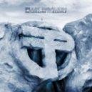 Flux Pavilion - Daydreamer (feat. Example - Radio Edit)