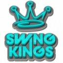Swing Kings - Sledging Precious Love (DJ Jose Mashup)