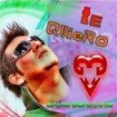 David Bonanno - Te Quiero (Original Mix)