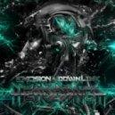 Excision & Downlink - Headbanga (Original Mix)