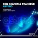 Oen Bearen & TrancEye - Astero (Steve Birch Remix)