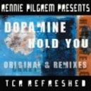 Dopamine - Hold You (Pyramid And Rennie Pilgrem Mix)