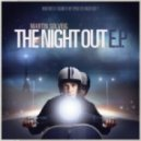 Martin Solveig  - The Night Out (Maison & Dragen Remix)