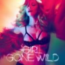 MDNA - Girl Gone Wild (Kim Fai Club Mix)