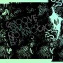 Groove Armada - Oh Tweak Me