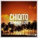 Chiqito - Balkanism (Original Mix)