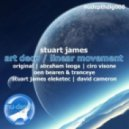 Stuart James - Linear Movement (David Cameron Remix)