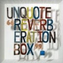 Unquote - Heavy Rain (Original mix)