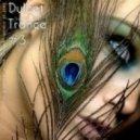 Dustin Zahn - Stranger (To Stability) (Len Faki Podium remix)