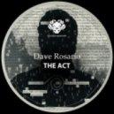 Dave Rosario Feat Jonny Cruz - Patience (Original Mix)