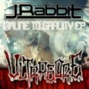J.Rabbit - Immune to Gravity (Original Mi