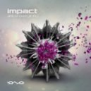 Impact - Freedom On Earth (Original Mix)