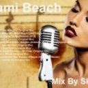 Skybly  - Miami Beach mix