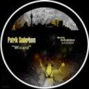 Patrik Soderbom - Wizard [Original Mix]