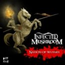 Infected Mushroom - Nation of Wusses