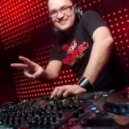 Dj Vincent  -  Budda Club Mix (April 2012)
