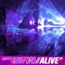 Ford - Alive
