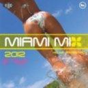 Khetama, Nils Liebich & Cutmas - Berlin (Original Mix)
