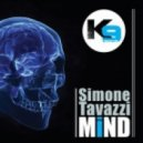 Simone Tavazzi  -  Mind