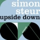 Simon Steur - Upside Down (Original Mix)