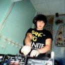 Stromae  - House Lleluja (DJ Andy Wait Radio Remix)