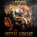 LFOMG - Mortal Kombat (Original Mix)