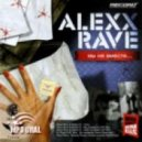 Alexx Rave - Nobody knows (Vortex Involute PopGirl remix)