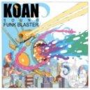 KOAN Sound - Wide Open