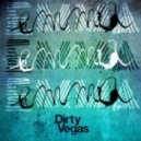 Dirty Vegas - Emma (Fred Falke Instrumental)
