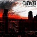 Revolt - Sickness