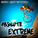 Alex Goreninov - Absolute Extreme