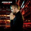 Morgan Page - Missing (Original Mix)