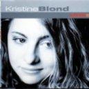 Kristine Blond - Love Shy (B-15 Project Remix)
