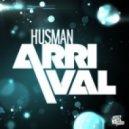 Husman - Arrival (Original Mix)