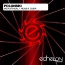 Polonski - Hover Over (Original Mix)