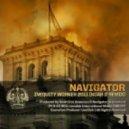 Navigator & Noah D - Inequity Worker 2011