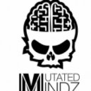 Mutated Mindz ft Envy - Over Take