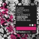 Flash Brothers Pres. Tolerance - Siberdia (Original Mix)