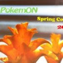 DJ PokemON - Spring Colors_2012
