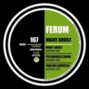 Ferum - Foolish Laughter (Original Mix)