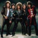 Bon Jovi, Fasano vs Guetta & Chuckie - WAF Life (Dj Nejtrino vs Dj Baur Mash Up)
