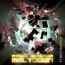 Atomic Reactor - Body Movin (kLL sMTH Remix)