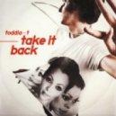Toddla T feat. Shola Ama - Take It Back (DJ Q Remix)