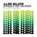 Jack Beats - Make the People