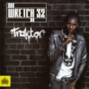 Wretch 32 - Traktor (Mike Delinquent Project Remix)