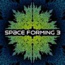 Unusual Cosmic Process - Wake Up! (Dream Mix)