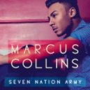 Marcus Collins - Seven Nation Army (Sunship Extended Mix)